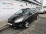 Ford Grand C-MAX 1,0 Ecoboost Trend+