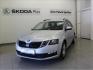 Škoda Octavia 1,0 i Ambition*