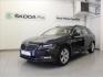 Škoda Superb 2,0 TDi Ambition+ 6MT
