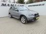 BMW X5 xDrive30d ČR 1MAJ SERVIS.KN