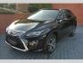 Lexus RX 450 3,5 230KW 4WD,NAVI,LED,PANORAM