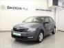 Škoda Rapid 1,0 TSi Ambition 6MT NAVI