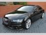 Audi A7 3,0 BI-TDI 240KW S-LINE QUATTR