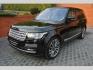 Land Rover Range Rover 4,4 TDV8 AUTOBIOGRAPHY, PANORA