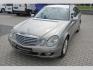 Mercedes-Benz Třídy E E 280 CDI 4MATIC