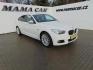 BMW Řada 5 535D GT xDrive M-PAKET ČR KŮŽ