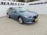 Mazda 6 2.2D SKYACTIVE 1MAJ SERVIS.KN
