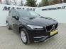 Volvo XC90 2.0D5 AWD MOMENTUM