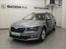 Škoda Superb 2,0 TDi Ambition+ 6MT AKCE!
