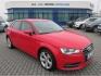 Audi A3 Spb Ambition 1.6 TDI