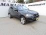 BMW X5 xDrive30d ČR SERVISNÍ KNIHA