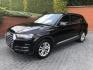 Audi Q7 3,0 TDI 200 KW QUATTRO, LED, T