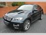 BMW X6 40D xDrive 225 KW, LED, HEAD-U