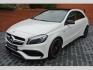 Mercedes-Benz Třídy A 45 AMG 4MATIC,LED,NAVI,ALCANTA