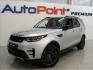 Land Rover Discovery 3,0 TDV6 HSE AT 7míst 4x4*