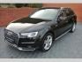 Audi A4 Allroad 2,0 TDI QUATTRO 140KW S-TRONIC