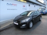 Hyundai i30 1,4 i Trikolor 6MT