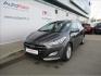 Hyundai i30 1,6 CRDi Trikolor+ 6MT