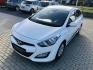 Hyundai i30 1.4 CRDi BLUETOOTH,TEMPOMAT CZ