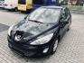 Peugeot 308 1.6 16V VTi 120 k Premium auto