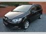 Volkswagen Sharan 2,0 TDI 130KW HIGHLINE DSG, XE