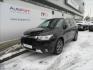 Mitsubishi Outlander 2.2 Di-D 6AT Intense+ 4WD