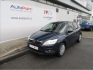 Ford Focus 1,6 i Trend+