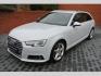 Audi A4 2,0 TDI 110KW S-TRONIC S-LINE,