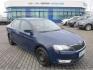 Škoda Rapid 1.4 TDI 66kW Ambition