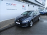 Volkswagen Golf 1,4 TGi DSG Highline