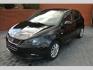 Seat Ibiza 1,6 TDI 77 KW STYLE, CLIMATRON
