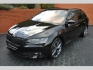 Škoda Superb 2,0 TDI 140 KW SPORTLINE 4X4 D