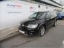 Fiat Freemont 2,0 JTD AT 4WD 7míst NAVI