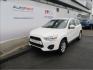 Mitsubishi ASX 1,6 i Invite LPG 2WD