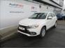 Mitsubishi ASX 1,6 i Invite+ NOVÝ VŮZ !