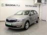 Škoda Rapid 1,0 TSi Spaceback Ambition 6MT