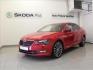 Škoda Superb 2,0 TDi 7DSG L&K tažné