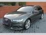 Audi A6 3,0 BI-TDI 235KW QUATTRO S-LIN