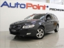 Volvo V70 2.0 D3 AT Momentum Adapt. Temp