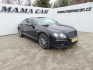 Bentley Continental GT V12 SPEED NAIM MULLINER KEYLES