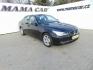 BMW Řada 5 530i 200kW ČR SERVISNÍ KNIHA