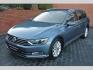 Volkswagen Passat 2,0 TDI 4MOTION 110KW HIGHLINE