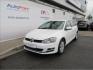 Volkswagen Golf 2,0 TDi DSG Trendline AKCE!