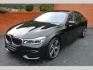 BMW Řada 7 740d xDrive,M-PAKET,HEAD-UP,TV