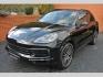 Porsche Cayenne 3,0 250KW LED,PANORAMA,VZDUCH