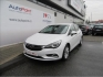 Opel Astra 1.6 T Innovation 6MT