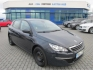 Peugeot 308 1.2 PureTech 130 k EAT6 ACTIVE