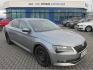 Škoda Superb 2.0 TDI 110kW Ambition AP