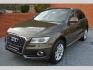 Audi Q5 2,0 TDI 130KW QUATTRO,NAVIGAČN