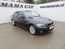 BMW Řada 3 320i 125kW ŘÁDNÝ SERVIS